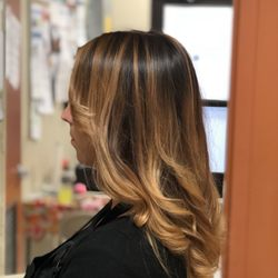 Hair cuttery 15 reviews hair salons 1408 massachuesets ave photo of hair cuttery arlington ma united states work done by stylist pmusecretfo Image collections