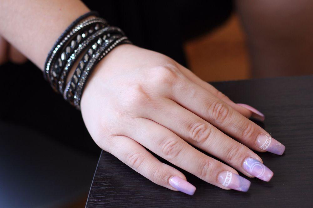 Princess Nails & Spa - 304 Photos & 24 Reviews - Nail Salons - 110 ...