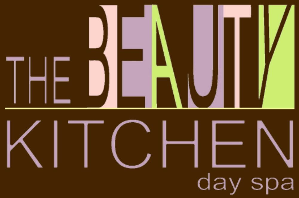 The Beauty Kitchen Day Spa: 3812 32nd St, Mount Rainier, MD