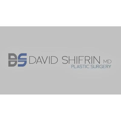 David Shifrin Plastic Surgery 2335 S Michigan Ave Fl 2 Chicago, IL