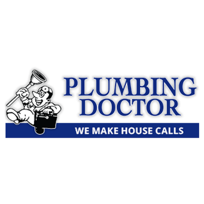 inc taken great best we customer our for s now pricing years virginia have pride doctor front were doctors home in each as own northern plumbing if it pick plumbers up treating the over offer