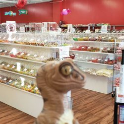 The Best 10 Candy Stores Near Willoughby Oh 44094 With Prices