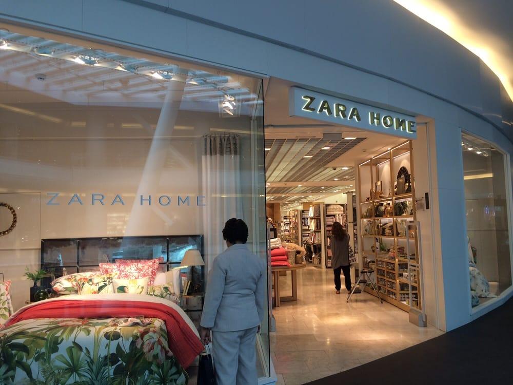 Zara home m xico compras paseo de la reforma 222 - Cojines en zara home ...