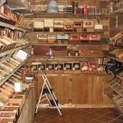 Cigar Shop North Myrtle Beach