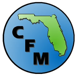 Central Florida Movers  Traslochi  421 Bison Cir, Wekiva. Corporate Password Management. Project Resource Planning Software. Best Immigration Lawyer In Nyc. Car Wont Start In Cold Weather. Major Differences Between Gaap And Ifrs. Viking Appliance Repair Los Angeles. Ford Explorer Gas Milage Houston Hair Removal. Pre Approved Bad Credit Auto Loans