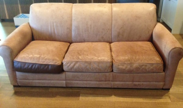Leather and Vinyl MD 8300 Falls of Neuse Rd Raleigh, NC ...