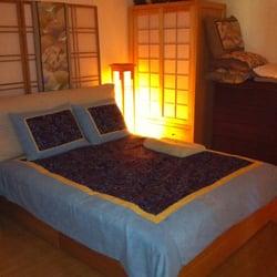 Photo Of Yans International   Union City, CA, United States. Showroom  Bedroom Set