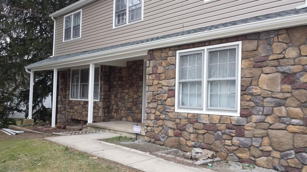 Chesapeake Home Improvement Group: Charlestown, MD