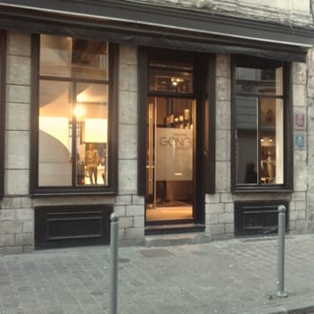 Fashion salon de coiffure lille votre nouveau blog for Salon de lille