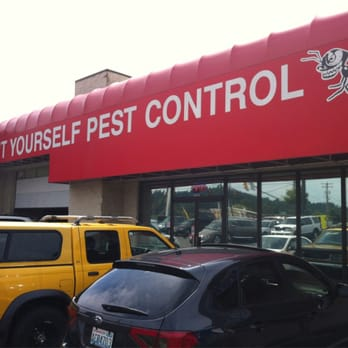 Do it yourself pest control pest control 15500 woodinville photo of do it yourself pest control woodinville wa united states solutioingenieria Images