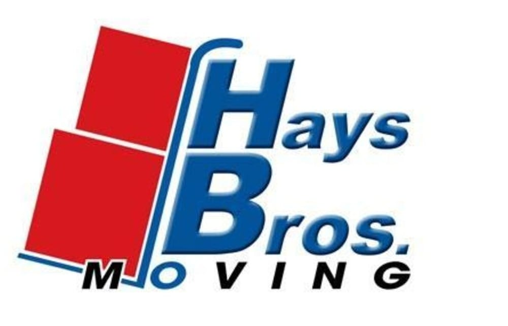 Hays Brothers Moving