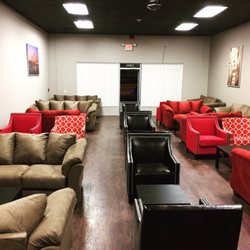 Photo Of Jafra Hookah Lounge   Tampa Bay, FL, United States