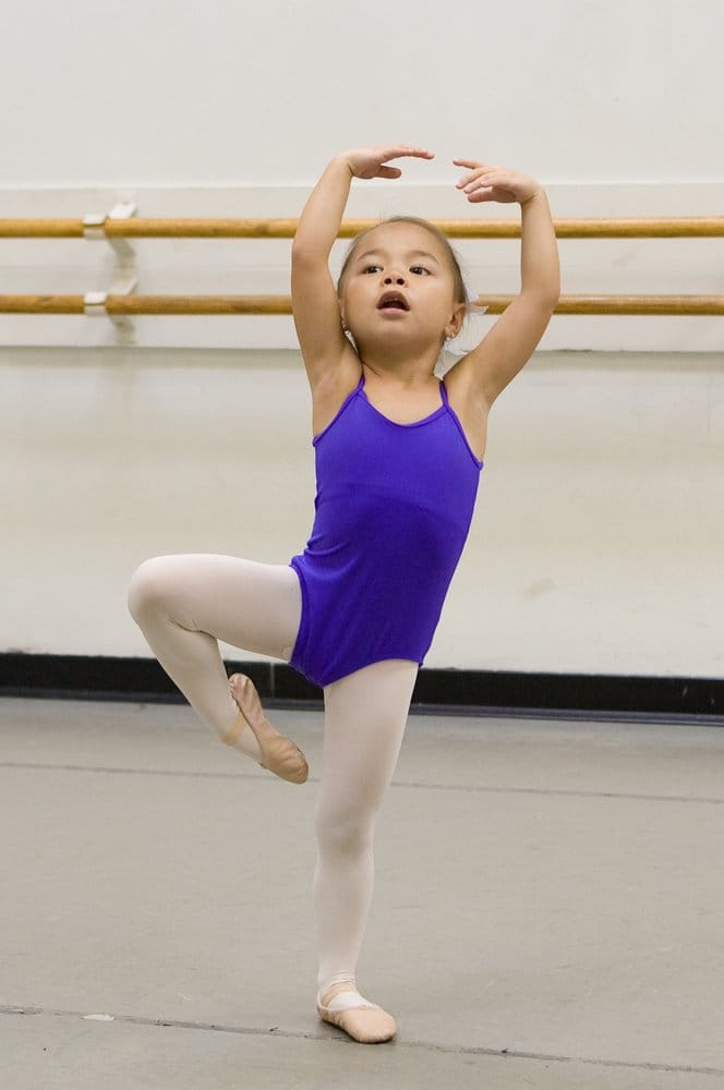 Tuzer dance school 310 n glenville dr for 310 terrace dr richardson tx