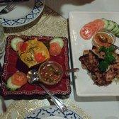 Angkor borei 359 photos 473 reviews cambodian 3471 for Angkor borei cambodian cuisine
