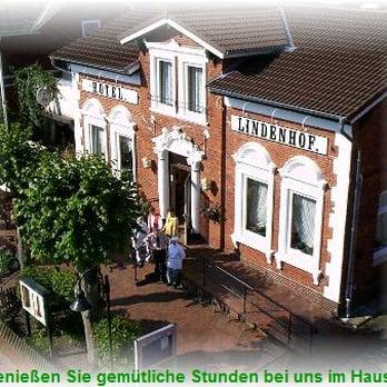lindenhof 1887 20 fotos deutsch friedrichstr 39 lunden schleswig holstein deutschland. Black Bedroom Furniture Sets. Home Design Ideas