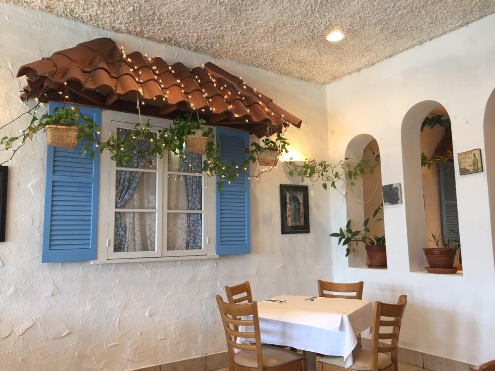 Ayhan S Restaurant Plainview Ny