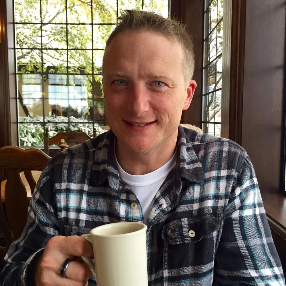 Photo of Jamie Parrish Plumbing: Sequim, WA