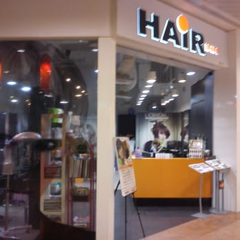 hair inn   hairdressers   53 ang mo kio ave 3 b2 13 amk