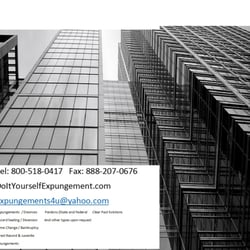 Do it yourself expungements get quote lawyers wichita ks photo of do it yourself expungements wichita ks united states doityourselfexpungement solutioingenieria Images