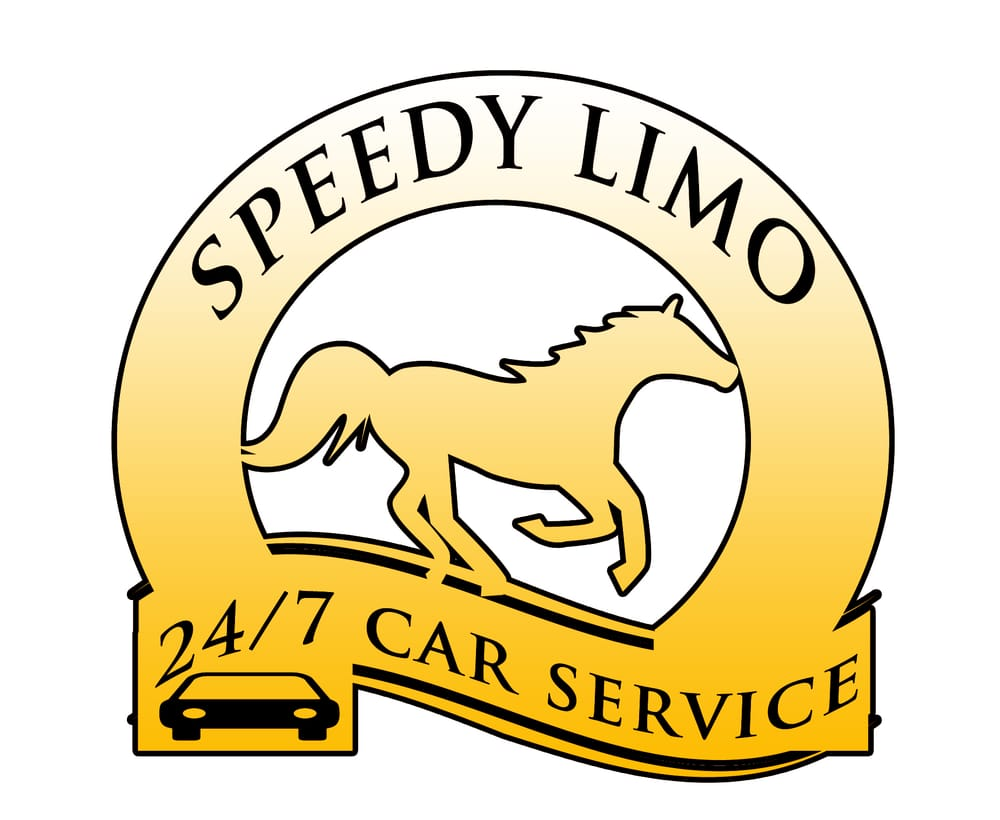 Speedy Way Limo: 3 Martin Luther King Jr Dr, Jersey City, NJ