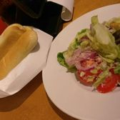 photo of olive garden italian restaurant naples fl united states salad and - Olive Garden Naples