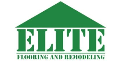 Photo For Elite Flooring And Remodeling