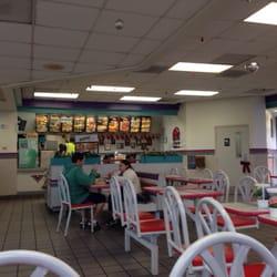 Photo Of Taco Bell Oak Ridge Tn United States