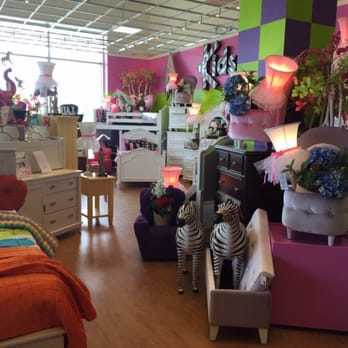 Delightful Photo Of Bobu0027s Discount Furniture   Seabrook, NH, United States