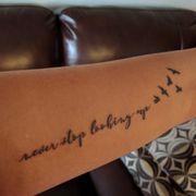 53ec089a07e32 Chronic Ink Tattoo - 374 Photos & 35 Reviews - Tattoo - 7381 Kennedy ...