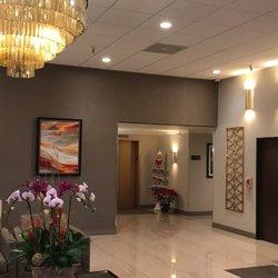 Photo Of Alhambra Hotel Ca United States