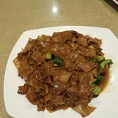 Angel thai cuisine 194 photos 344 reviews thai for Angel thai cuisine glendale