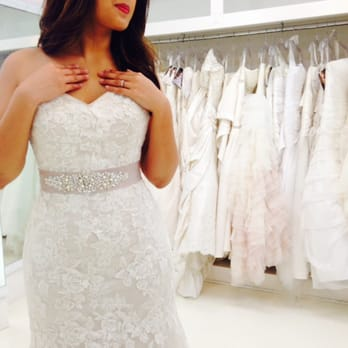 Misora Bridal Boutique - 50 Photos & 65 Reviews - Bridal - 7601 W ...