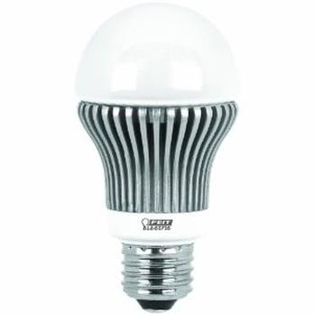 Photo of Lighting Unlimited - Scottsdale AZ United States  sc 1 st  Yelp & Lighting Unlimited - Lighting Fixtures u0026 Equipment - 15816 N ...