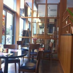 maredo geschlossen 33 beitr ge steakhouse maximilianstr 9a regensburg bayern. Black Bedroom Furniture Sets. Home Design Ideas