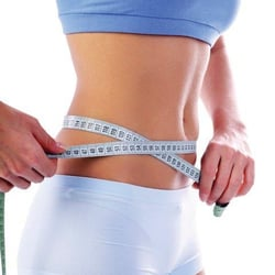 Can u lose weight by walking 3 miles a day