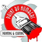 New Missoula Painting Contractors