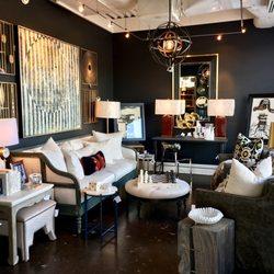 3 Jones Keena Co Interior Design