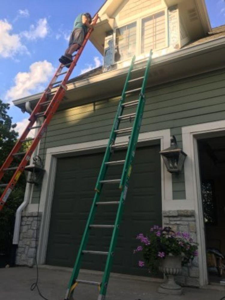 Home Maintenance Pros