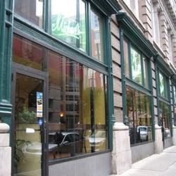 Top 10 Asiatische Fusionskche in Philadelphia, PA