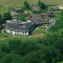 Pflegeheim Haus Tusculum - Altenheim - Zum Tusculum 11
