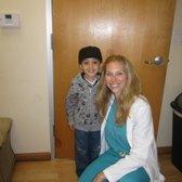 Stacey P Rosenbaum Md 67 Reviews Obstetricians
