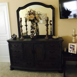 Photo Of Vegas Furniture   Alexandria, VA, United States. Great Quality  Furniture!