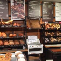 Photo Of Panera Bread Evans Ga United States