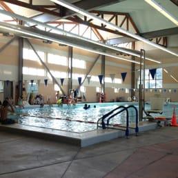 Coffman Pool 10 Photos 15 Reviews Swimming Pools