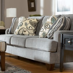 Louisville Overstock Warehouse Furniture Mattress 18 Photos 12 Reviews Wholesale 2415