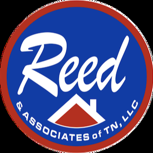 Reed And Associates: 269 Germantown Bend Cv, Memphis, TN
