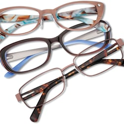 bjs optical reviews