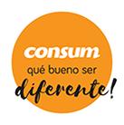 Consum: Carrer Costa Blanca, 5, Altea, A