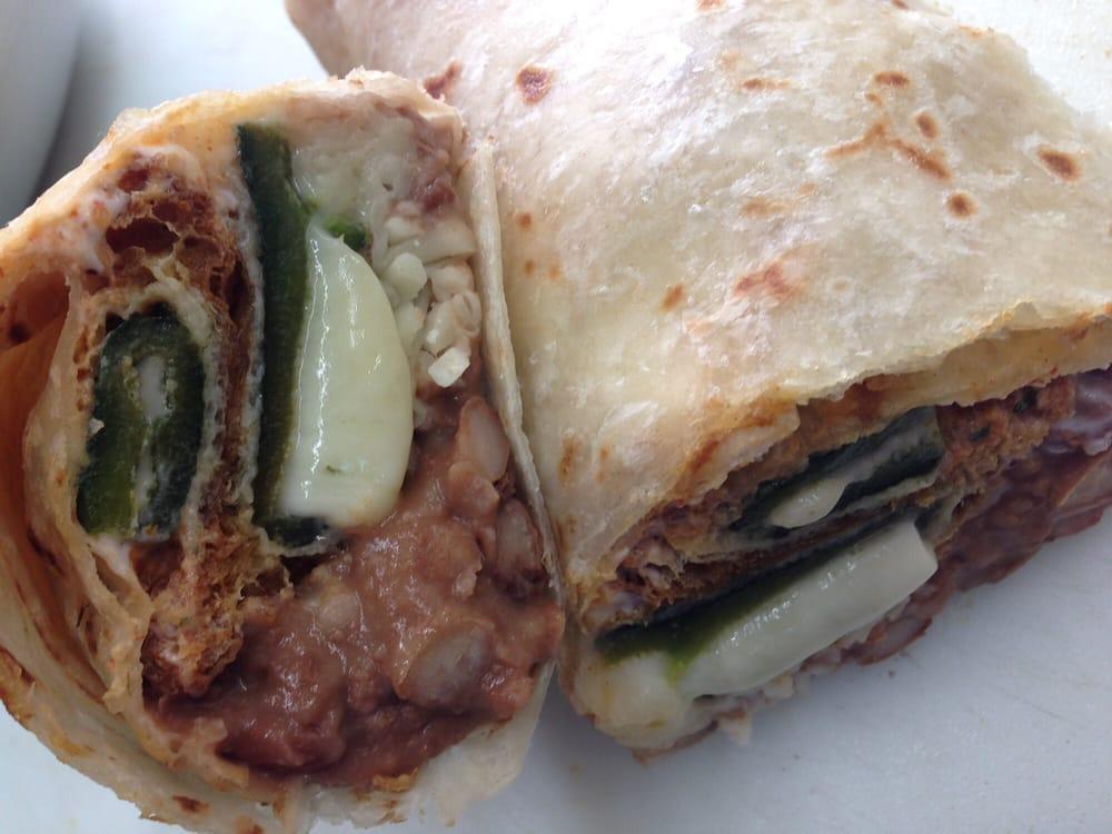 Indian Food Antioch Ca