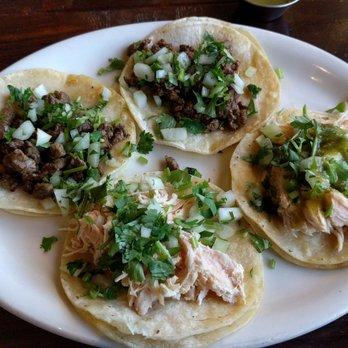 Rosarito Mexican Food Valencia